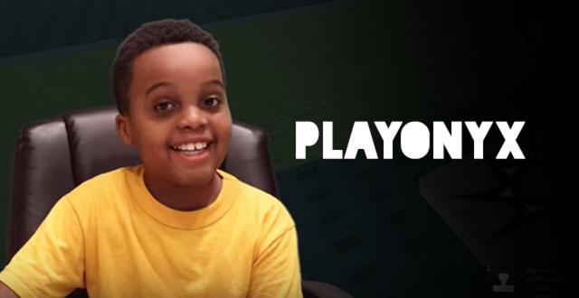 Play Onyx Banner